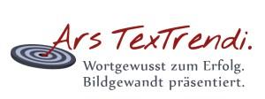 Logo Bildgewandt präsentiert